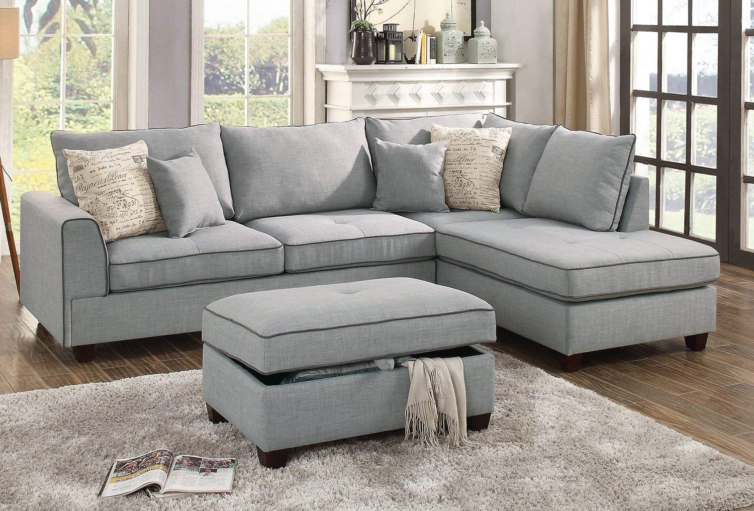 Image of: Cheap Grey Sofa Pillows Find Grey Sofa Pillows Deals On Line At Alibaba Com