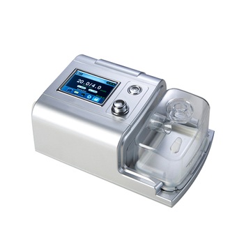 LTAP09 portable cpap machine,apap machine