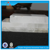 quartz stone clear crystal crystal tile