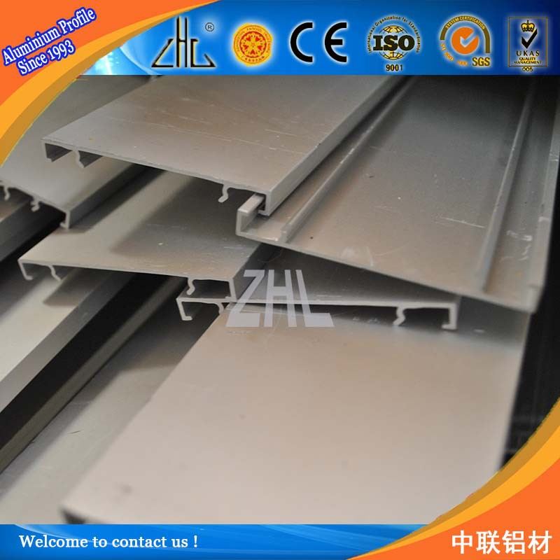 China Architectural Aluminium Panel,6000 Series Extruded Aluminium ...