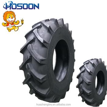 pneu tracteur agricole occasion 16.9 30