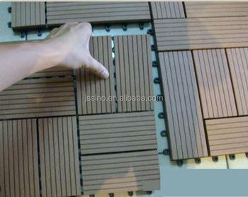 Kunststof Tegels Badkamer : Wpc anti slip badkamer houten vloertegels buy badkamervloer