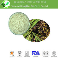 ISO&Kosher 25%-90% Fatty Acids/Sterols Saw Palmetto Fruit Extract