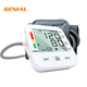 Cheapest Arm Type Digital Blood Pressure Monitor with ce approve