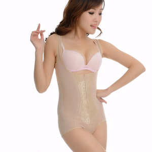 0ba616db10ece China super body shaper wholesale 🇨🇳 - Alibaba
