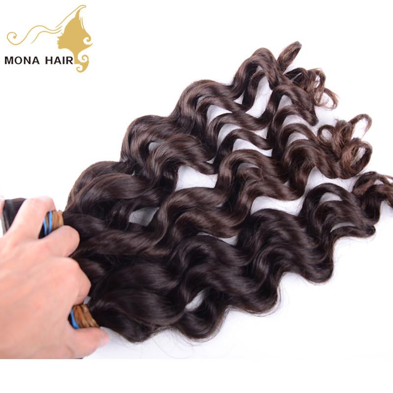 10 inch kinky curly hair 10 inch kinky curly hair suppliers and 10 inch kinky curly hair 10 inch kinky curly hair suppliers and manufacturers at alibaba pmusecretfo Choice Image