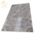 High Quality Gold White Sand Wave China Juparana Granite marble marble tiles stone granite tile tiles and marbles granite slabs