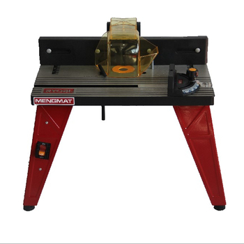 Rt150 3 Portable Hot Selling Electric Woodworking Router Table Buy Wood Router Machine Wood Router Table Table Router Product On Alibaba Com