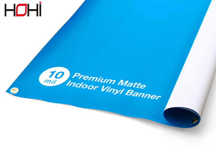 (Original Electronic Components) conference banner stands banners displays custom fabric for wholesale