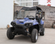 """3000w electric shaft-drive utv ATV dune buggy"