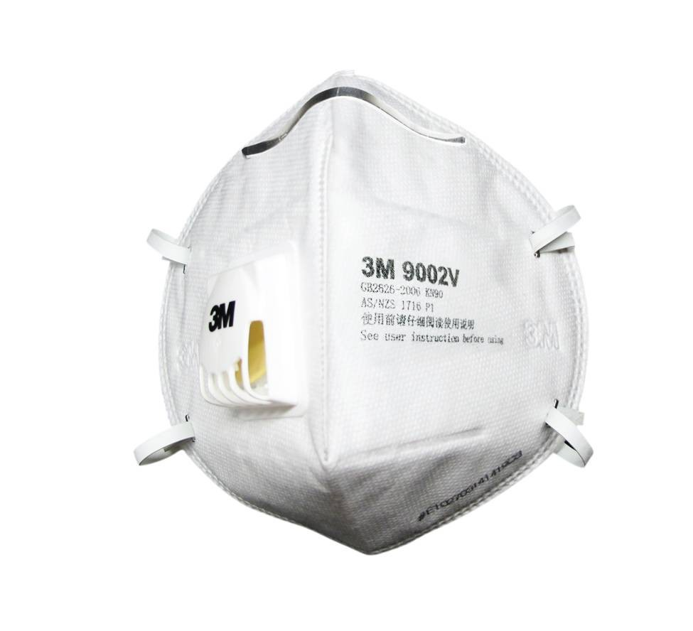 Alibaba com China 3m Buy N95 Particulate On In Dust 9002v Mask