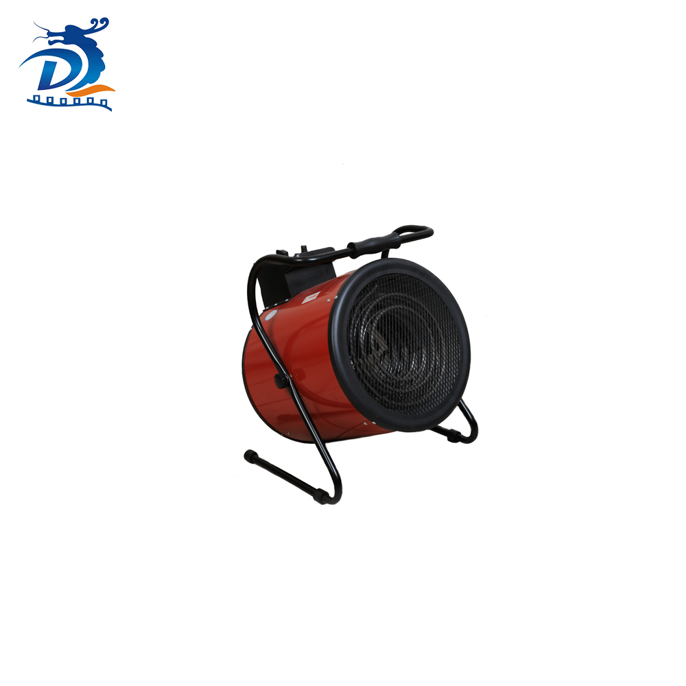 DL Wholesale 5000W Electric Fan Time Control Portable Compact Mini <strong>Heater</strong> Space <strong>Heater</strong> for Home and Office
