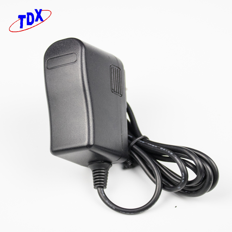 high quality low price ac dc adapter 220v to 12v 0.5a power adapter for neon light