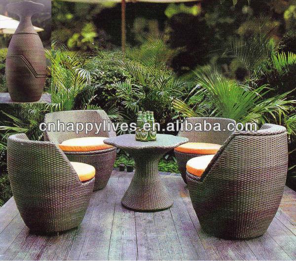 Garden Treasures Outdoor Furniture, Garden Treasures Outdoor Furniture  Suppliers and Manufacturers at Alibaba.com - Garden Treasures Outdoor Furniture, Garden Treasures Outdoor