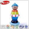 new gadgets china wholesale alibaba lovely wooden doll sey toy