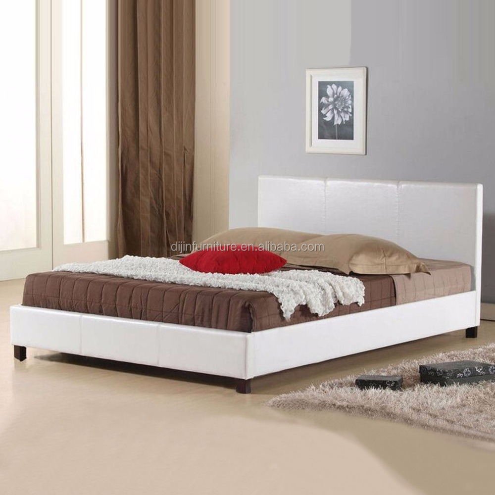chinese bed frame, chinese bed frame suppliers and manufacturers