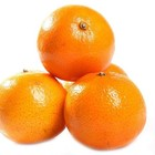 Chinese fresh mix citrus fruits as export oranges