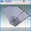 Hot Sale Best Price 99.95% Molybdenum Sheet