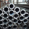 construction scaffolding seamless steel pipes for transmission of petroleum,natural gas,drilling,pumping and other fields