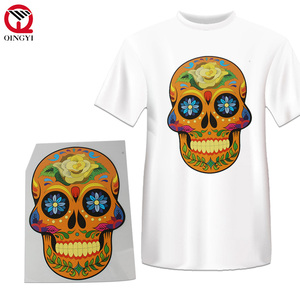 cbb235c1 China T-shirt Heat Transfer Sticker, China T-shirt Heat Transfer Sticker  Manufacturers and Suppliers on Alibaba.com