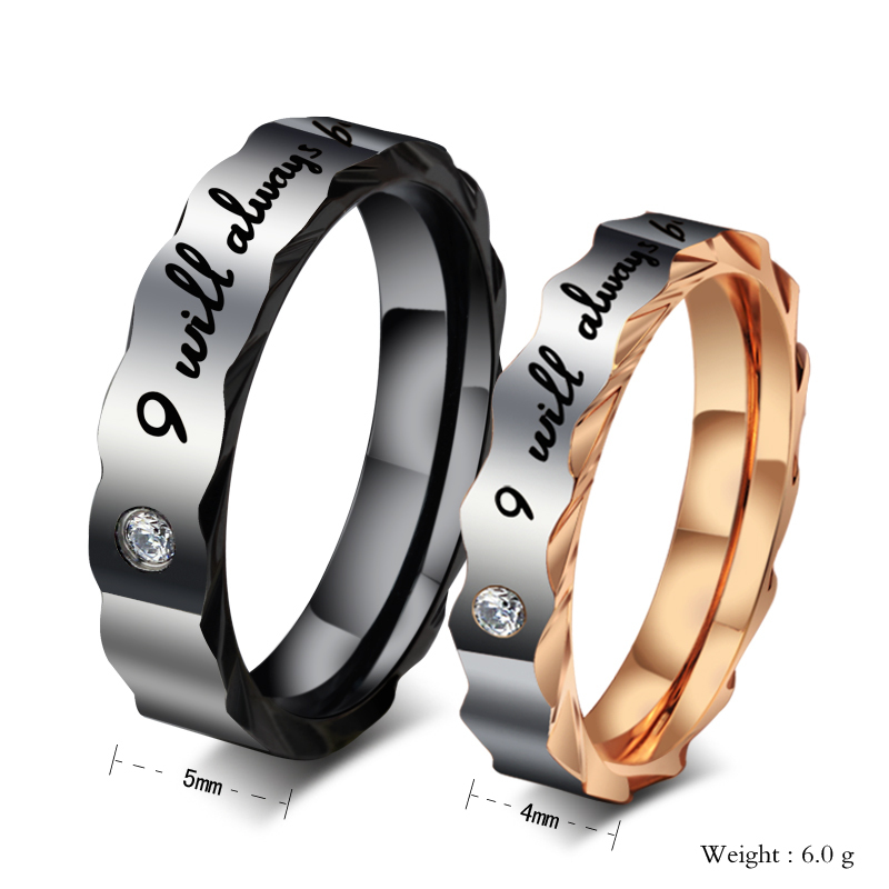 Gear Tungsten Carbide Ring,Lettering Cz Tungsten Carbide Couple ...