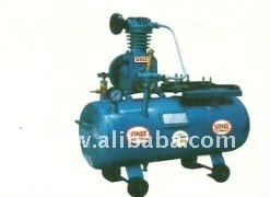 Air Compressor Sonee Brand