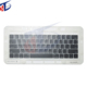 "New A1707 A1706 Laptop THA Keyboard Keycap Keys for Macbook Pro Retina 15"" Thai Thailand Keyboard caps Late 2016 Mid 2017"