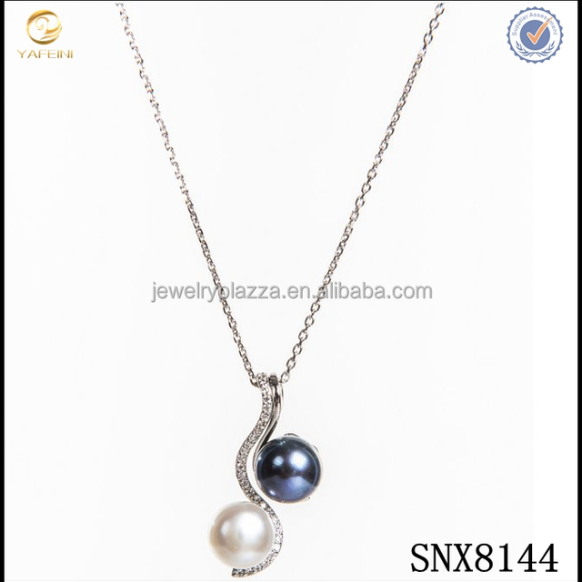 Buy Cheap China beaded silver necklace Products, Find China