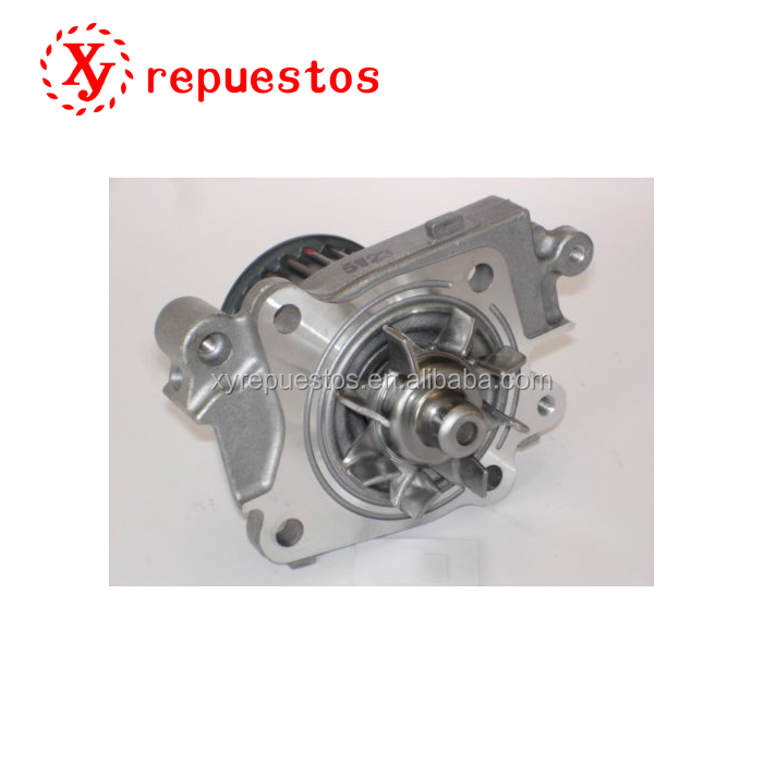water pump MD309756(1).jpg