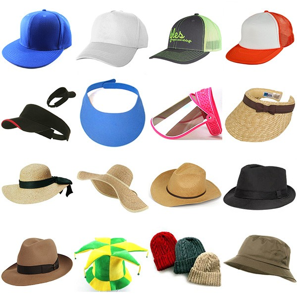 643250888e368 baseball cap without logo wholesale hard hat cooling fan all kinds of hat  and cap