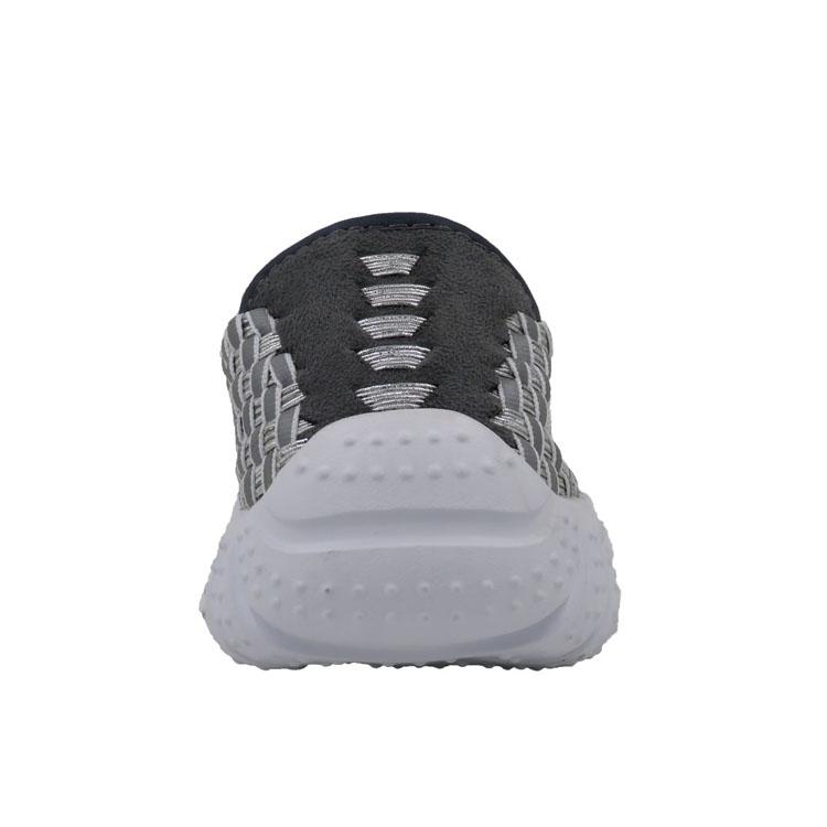 Handwoven Shoes Wholesale Casual Women Slip on Sport vwOzxtnza