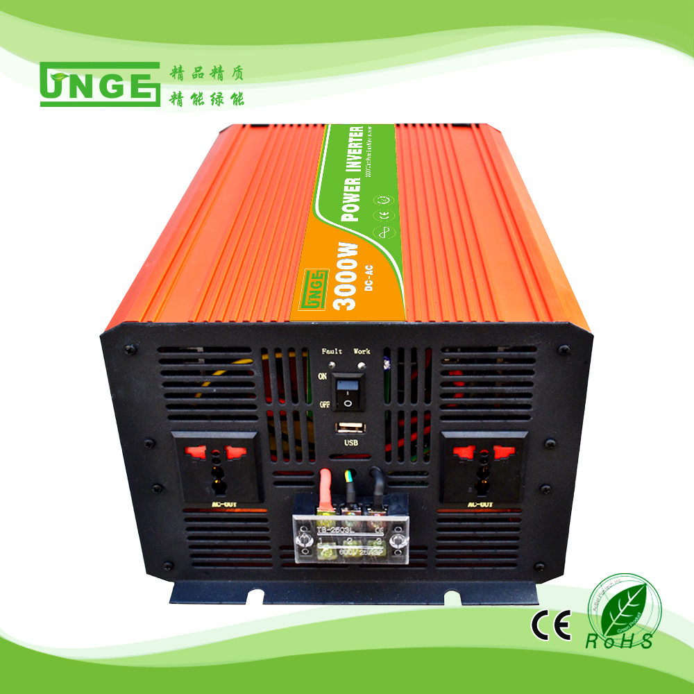 3000w Power Inverter Circuit 12v 220v 12vdc To 230vac Suppliers And Manufacturers At