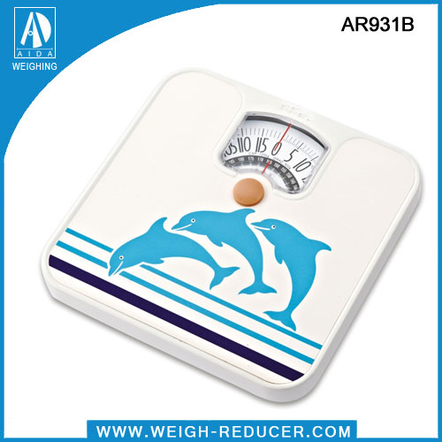 AR9313 precision health body weight measuring instrument