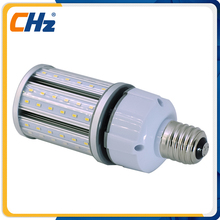 IP64 led corn light High Brightness 3000K 4000K 6000K China product