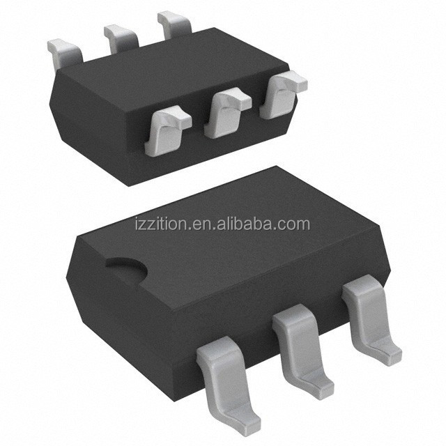 Led Light Bulb Ic Chips For Sale Aqv103a List All Electronic ...