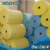 Jumbo Roll Carbonless/NCR Paper for Continue Form Production