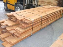 ブビンガ、 sapelli、 アフリカンローズウッド、 アフリカインドカリンマホガニーや他の南米木材ログと木材