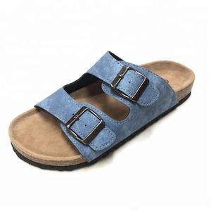 Sandal Cork Alibaba Footbed WholesaleSuppliers Cork Footbed lKFcT1J