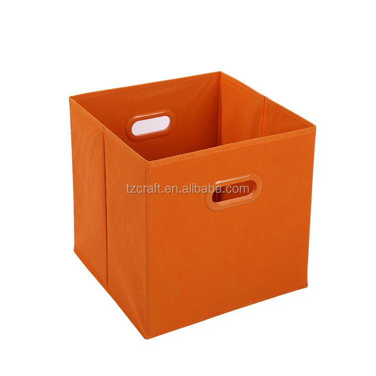 Charmant Zag Storage Bins, Zag Storage Bins Suppliers And Manufacturers At  Alibaba.com