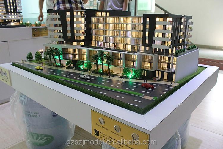 Conception De Maison 3D. Great Conception De La Maquette Photo