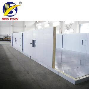 Latest Economic Clean Cold Storage/Cold Room/Food Processing Room