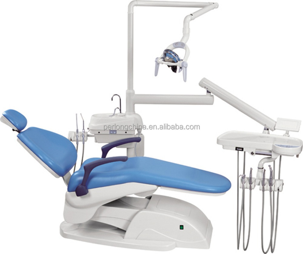Dental Equipment Repair Dental Equipment Repair Suppliers and – Medical Equipment Repairer