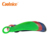 Custom Logo Convenient Plastic Custom Kids Mini Shoe Horn