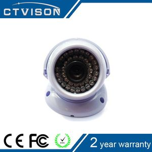 Cheap price custom super quality 900tvl dome cctv camera