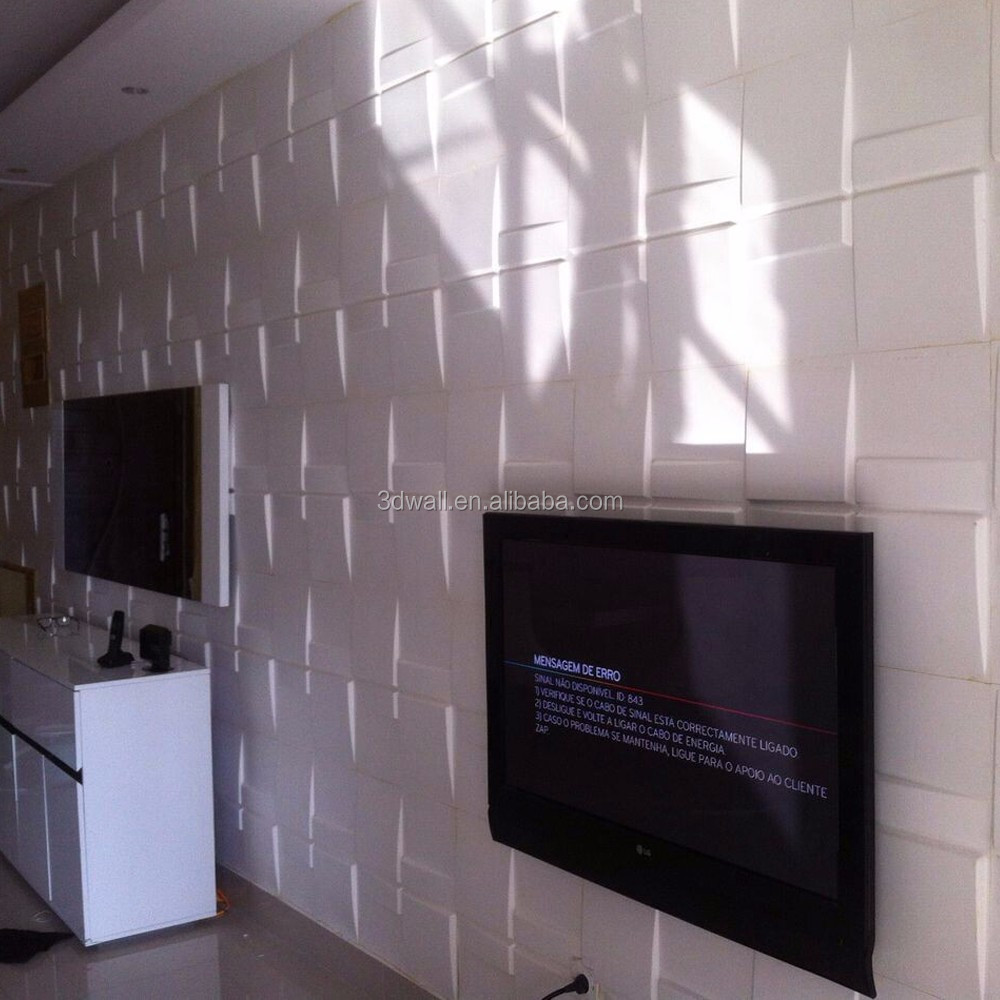 cologique en fiber v g tale naturelle mode papier peint couleur papiers peints enduit de mur id. Black Bedroom Furniture Sets. Home Design Ideas