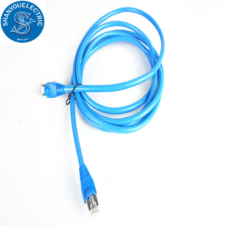 Usb Cable With Jst Connector Wholesale, Usb Cable Suppliers - Alibaba