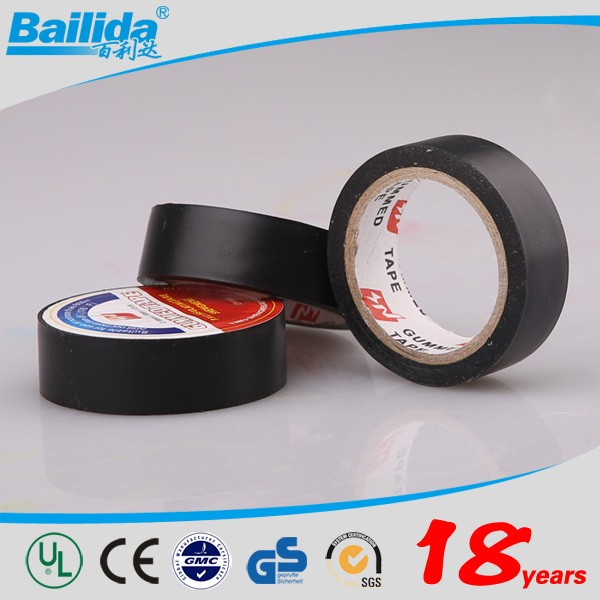 Alibaba China Gold Suppliers Safety Wonder Insulation Pvc ...