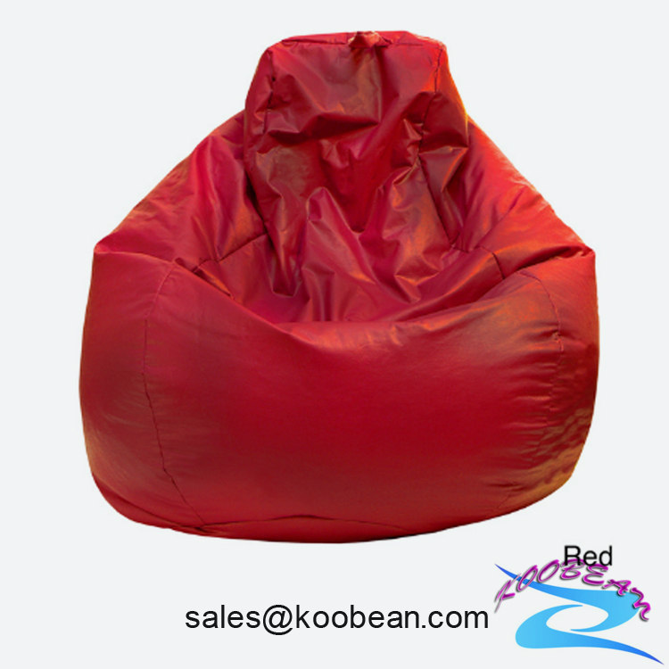 puff furniture beanbag puff furniture beanbag suppliers and at alibabacom - Oversized Bean Bag Chairs