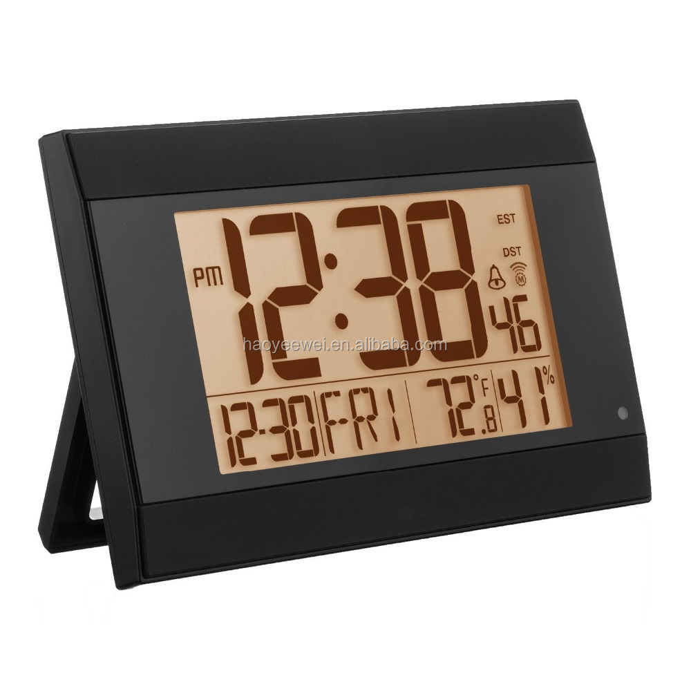 digital wall clock digital wall clock suppliers and at alibabacom