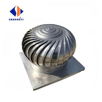 Whirlwind Roof Ventilator Buy Whirlwind Roof Ventilator
